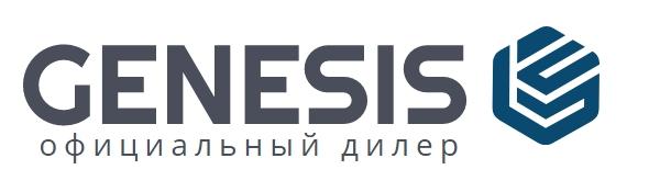 Автосалон Генезис на Привольной: отзывы клиентов